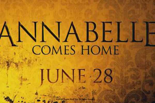 annabelle-3-title