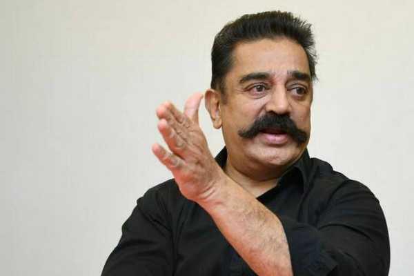 makkal-needhi-maiyam-explained-about-kumaravel-resignation