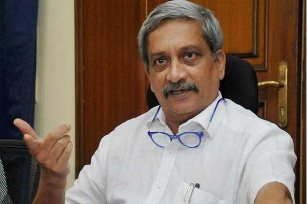 manohar-parrikar-passes-away-key-highlights-of-his-political-career