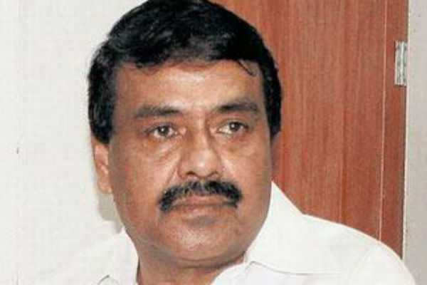 rajakannappan-is-planing-to-join-dmk
