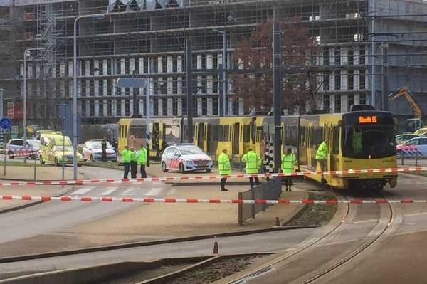 shooting-in-netherlands-tram-many-injured