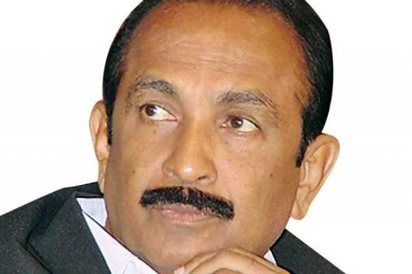 vaiko-election-rally-dmk-workers-fall-in-fear
