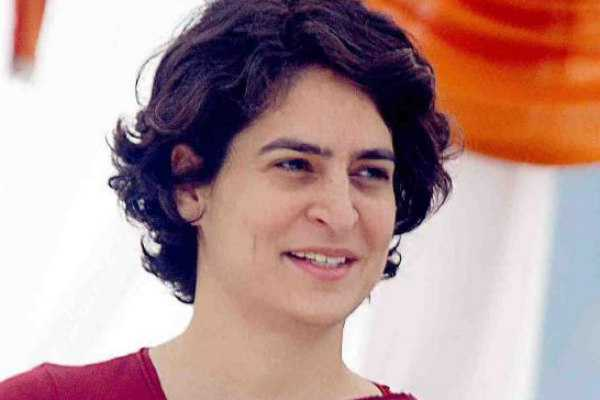 priyanka-clarifies-that-congress-also-wish-to-defeat-bjp