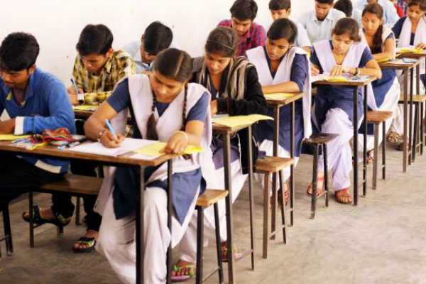 failing-future-jawan-like-me-will-fail-country-up-board-students-tell-evaluators-in-their-answer-sheet