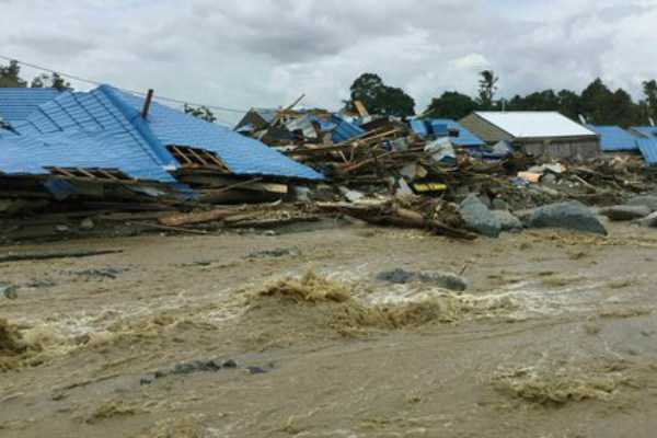 indonesia-floods-death-toll-rises-to-79
