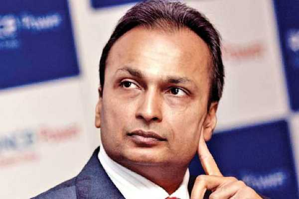 reliance-communications-pays-rs-460-crore-to-ericsson
