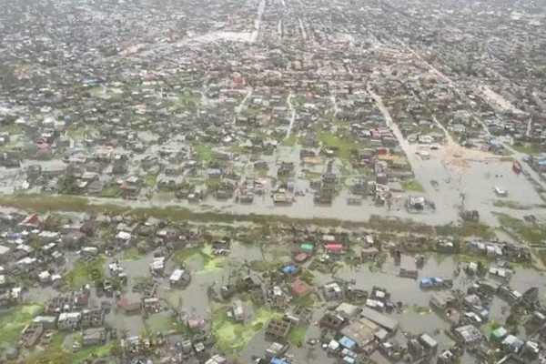 mozambique-president-says-cyclone-death-toll-could-rise-to-1000