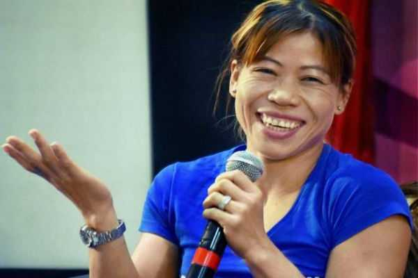 skipping-asian-championship-part-of-olympics-qualification-plan-mary-kom