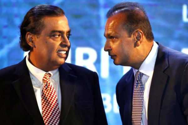 anil-ambani-thanks-mukesh-ambani-as-rcom-clears-rs-550-crore-dues-with-ericsson