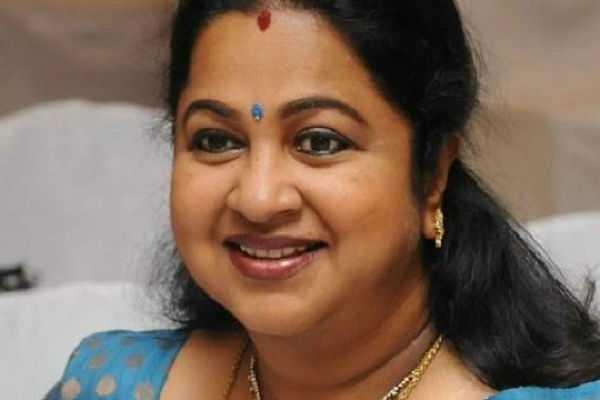 twit-by-radhika-sarathkumar
