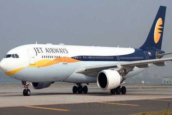 government-calls-emergency-meet-as-jet-grounds-more-flights