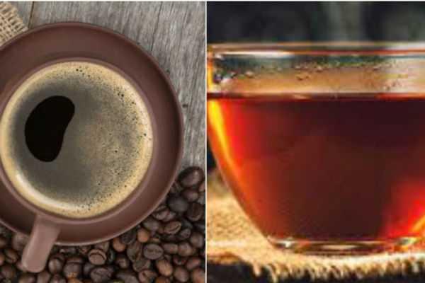tea-or-coffi