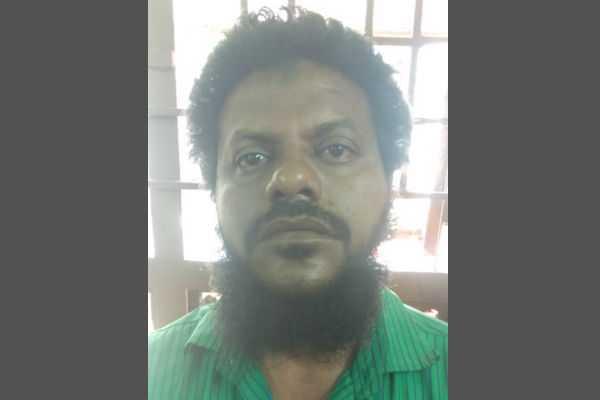 husband-arrested-in-court