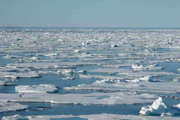 arctic-temperatures-to-rise-3-5-degrees-by-2050-says-un