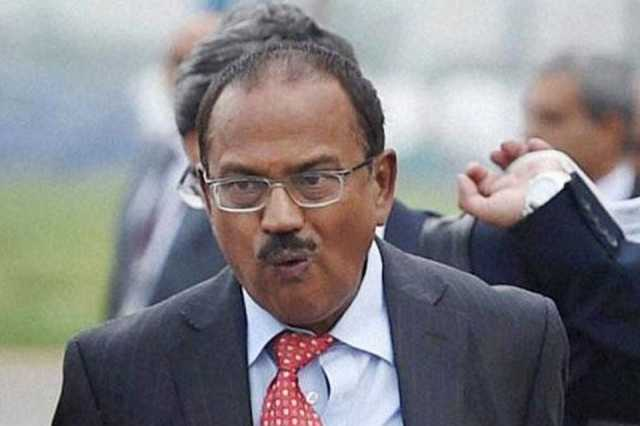 capable-of-any-kind-of-retaliatory-attack-ajit-doval