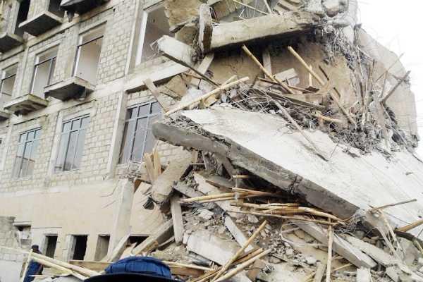 building-collapse-in-karanataka