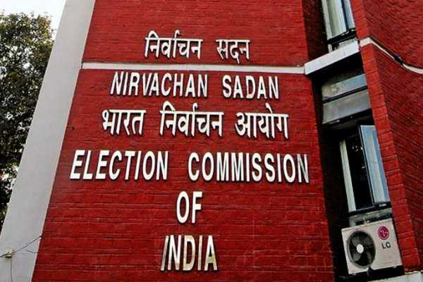 election-commissioner-appoints-madhu-mahajan-as-special-expenditure-observer-for-tamilnadu-elections