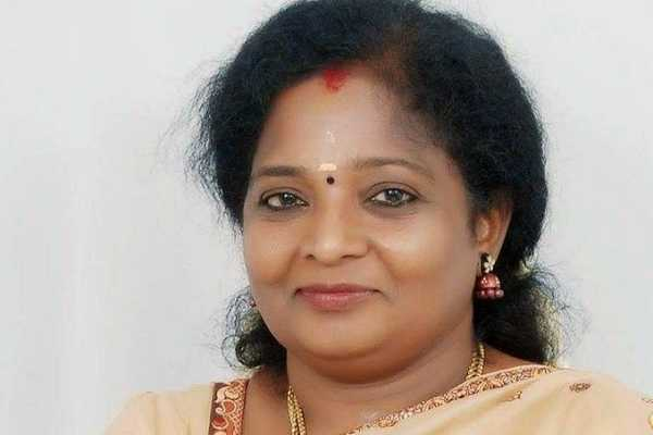 bjp-candidates-list-wiill-be-released-today-tamilisai