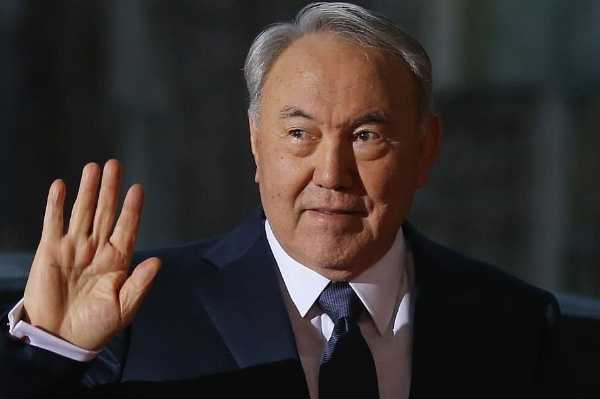 kazakhstan-president-resigns-after-30-years-in-power