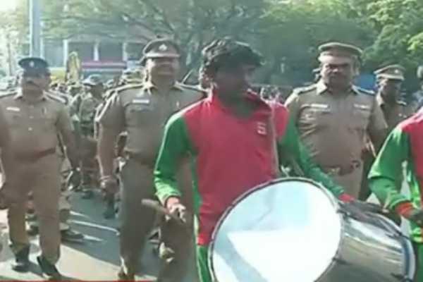 paramilitary-forces-parade-in-chennai