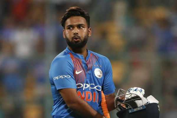 sourav-ganguly-ricky-ponting-want-rishabh-pant-to-be-india-s-no-4-at-world-cup