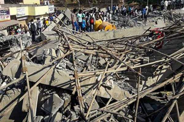 3-dead-15-feared-trapped-as-under-construction-building-collapses-in-karnataka-s-dharwad