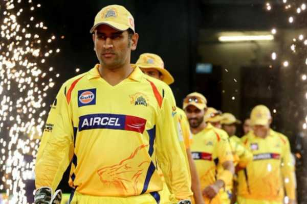 roar-of-the-lion-dhoni-opens-up-about-2013-match-fixing