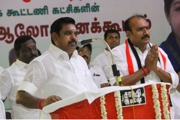 dmk-is-chameleon-chief-minister