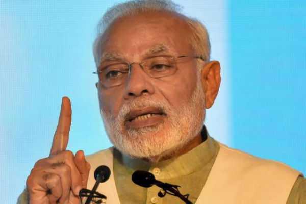modi-criticise-congress-over-dynasty-politics