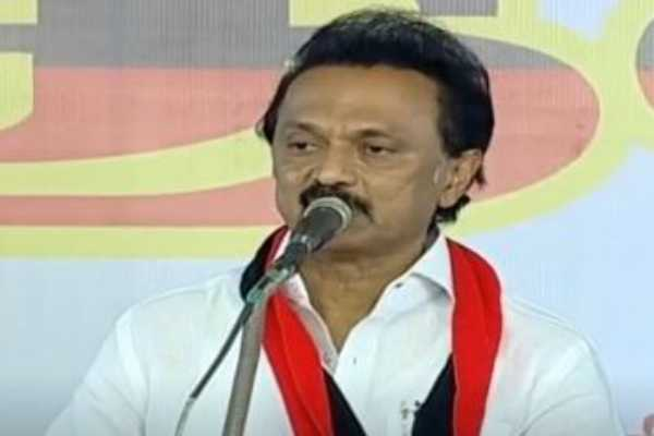 dmk-announced-will-be-waived-all-farmer-s-loan-if-dmk-wins-in-election