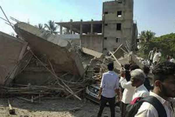 three-dead-in-karnataka-building-collapse