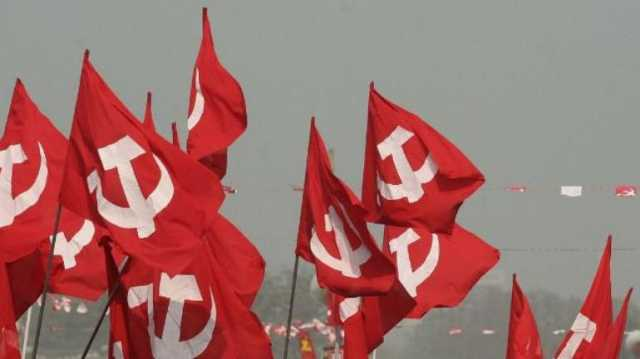 west-bengal-cpi-m-announces-candidates-for-38-seats