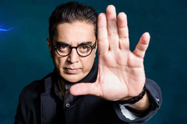 kamalhassan-is-a-hindutwa-terrorist-part-12