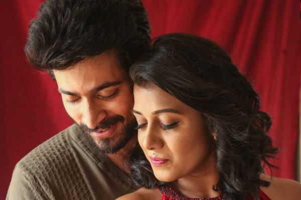 harish-kalyan-s-kannama-video-song