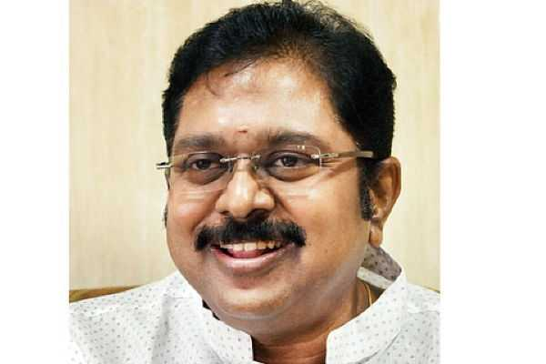 court-stay-to-collect-voice-sample-of-ttv-dhinakaran