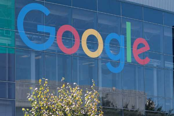 google-fined-1-4-billion-euros-by-europe