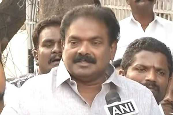 kalai-rajan-dismissed-from-ttv-dinakaran-ammk
