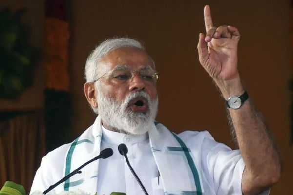 from-jeep-scam-to-gun-pm-modi-warns-congress