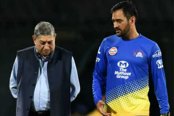 india-cements-to-contribute-ipl-opening-match-revenue-fot-pulwama-matrys-family