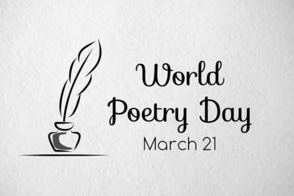 do-you-know-today-world-poetry-day