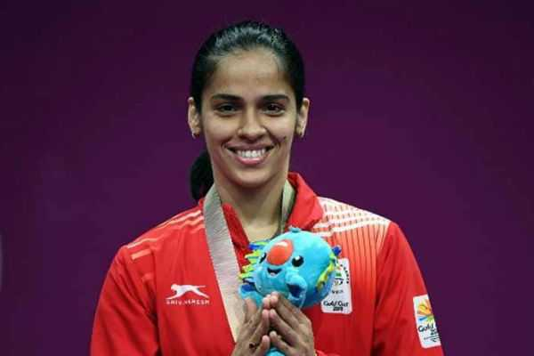 saina-nehwal-withdrawn-from-india-open
