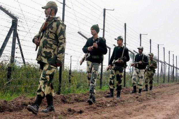 indian-soldier-killed-due-topakistan-shelling-in-rajouri