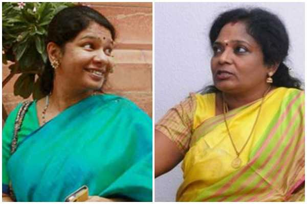 admk-candidate-asks-people-to-vote-tamilisai