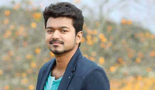 new-actress-join-in-thalapathi-63