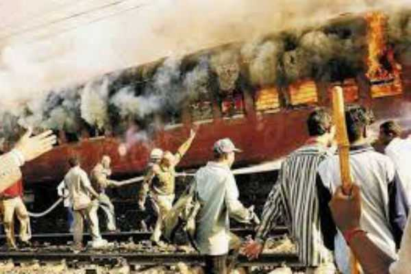 2002-godhra-train-carnage-sit-court-sentences-convict-yakub-pataliya-to-life-imprisonment