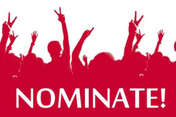 3-day-nominations-deatails