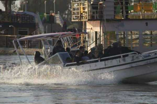 iraq-boat-accident-40-dead