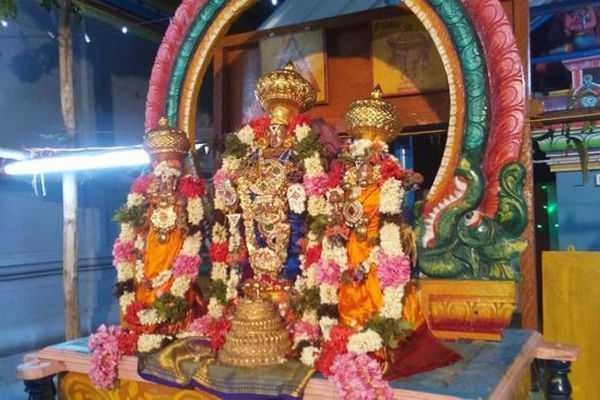 miruga-seeridam-temple