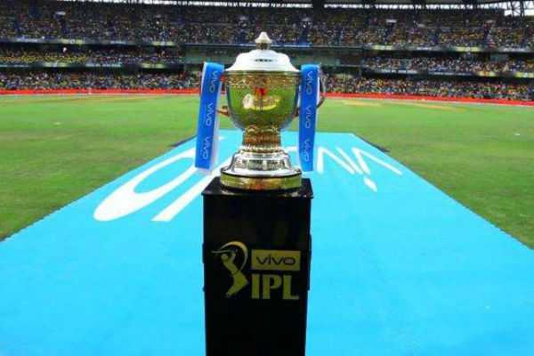 pakistan-bans-broadcast-of-indian-premier-league-2019-matches