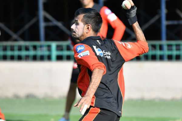 royal-challengers-bangalore-is-like-a-family-to-me-says-yuzvendra-chahal
